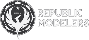 Republic Modelers